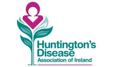 What is Huntington's disease (HD)?